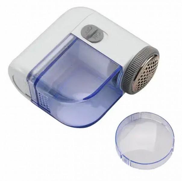 Wenko elektrische pluizentondeuse