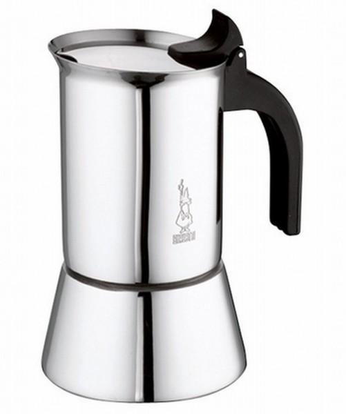 Bialetti Espressokan Venus 4 kops 17 5x9cm