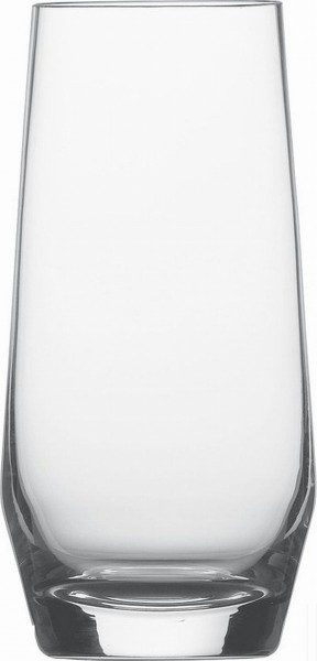 Schott Zwiesel Longdrinkglas Pure
