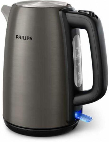 Philips HD9352/80 Daily Collection waterkoker online kopen