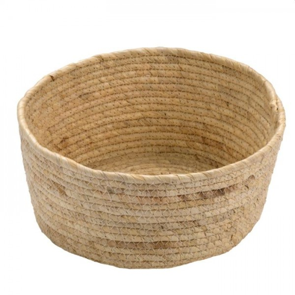 Home society Basket nicola m
