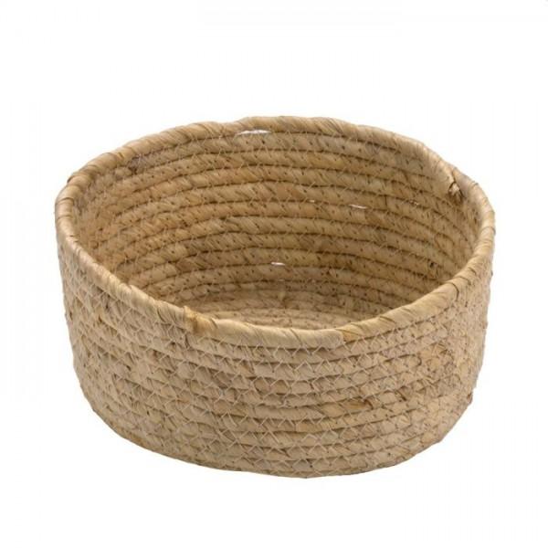 Home society Basket nicola s