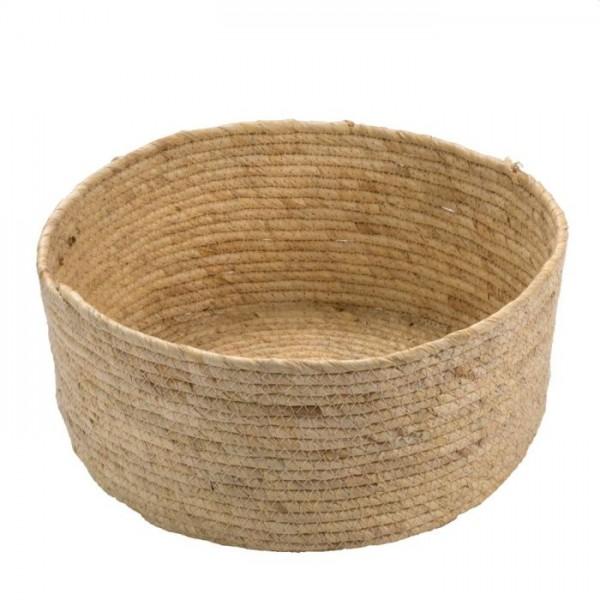 Home society Basket nicola xl
