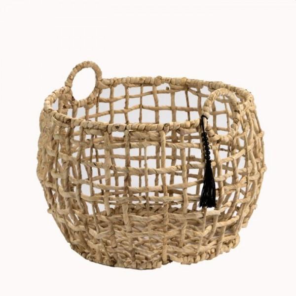 Home society Basket pietro l