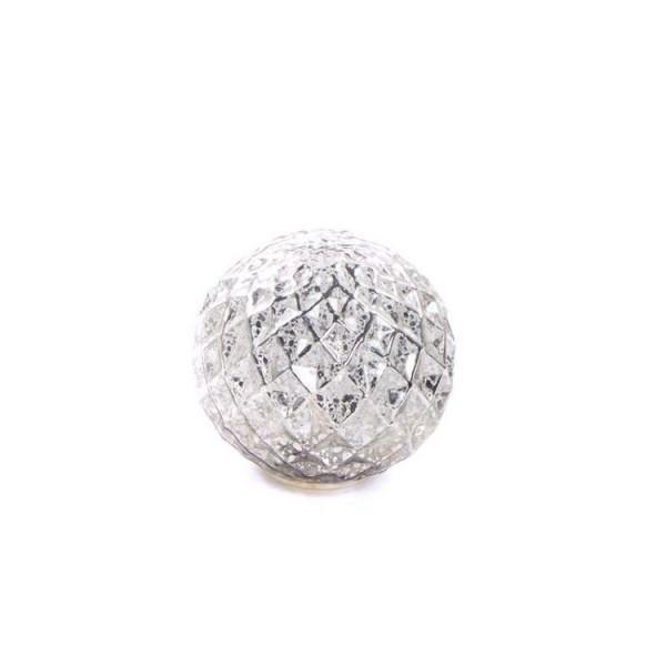 Home Society LED Ball Myra S
