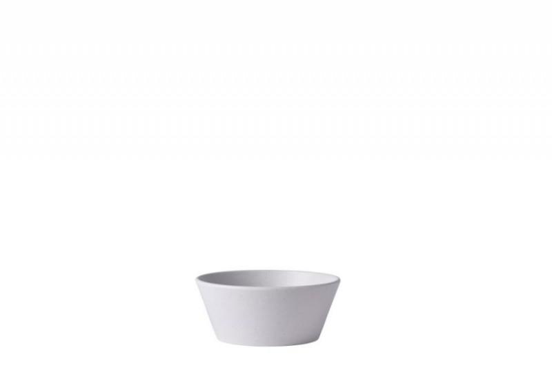 Mepal serveerschaal Bloom pebblewhite 250ml