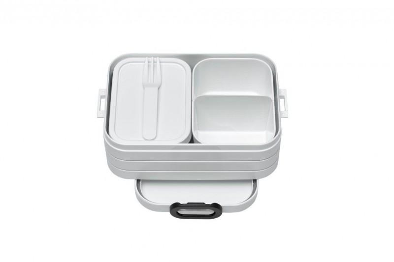 Mepal Bento lunchbox Take a Break midi wit