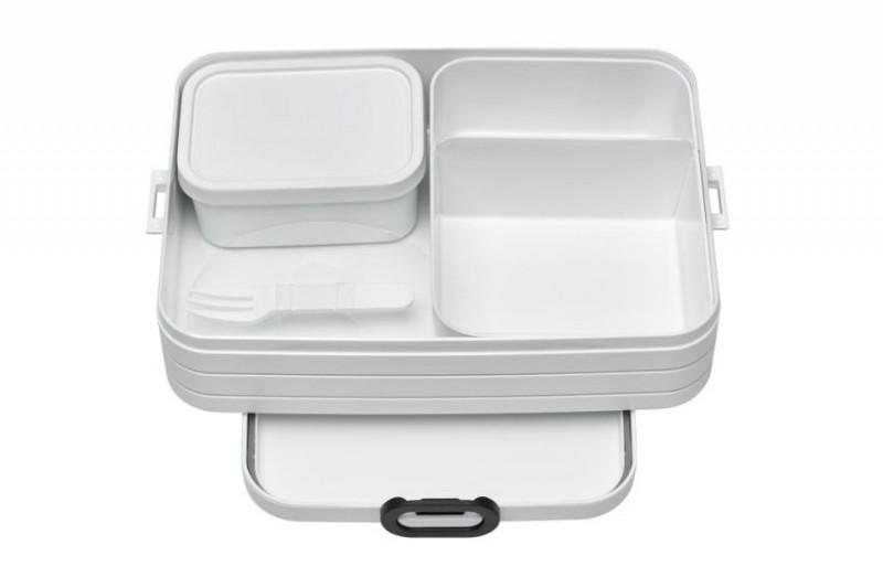 Mepal Bento lunchbox Take a Break large wit