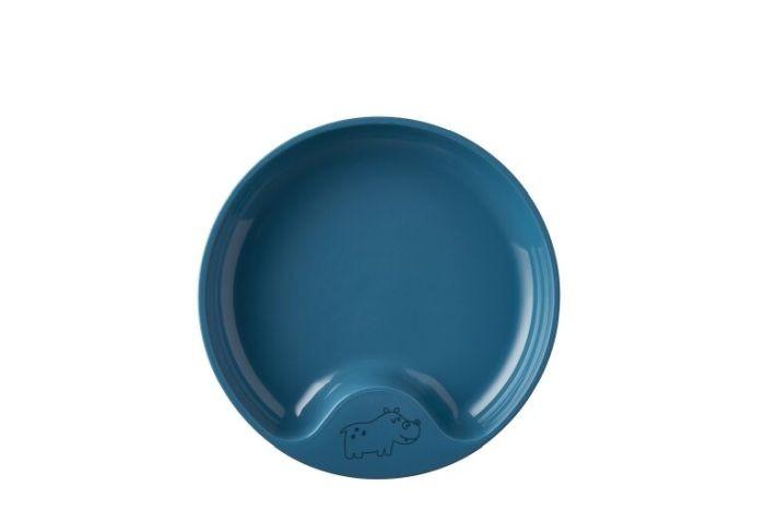 Mepal Oefenbord Mio - deep blue