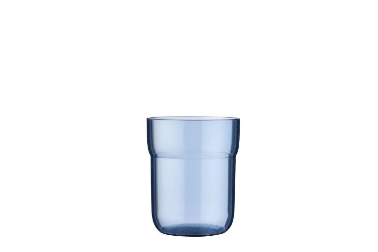 Mepal Kinderglas Mio 250 milliliter deep blue