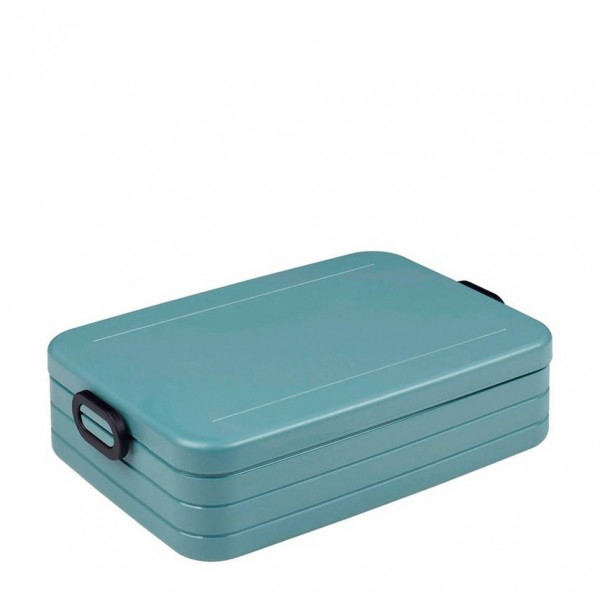 Mepal Bento Lunchbox Nordic Green
