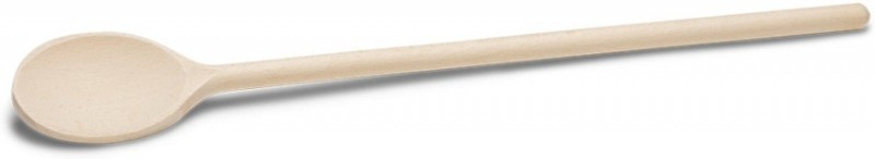 Patisse pollepel ovaal 40cm
